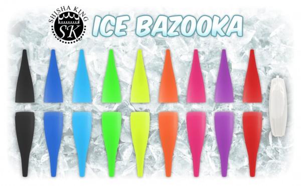 SK Ice Bazooka