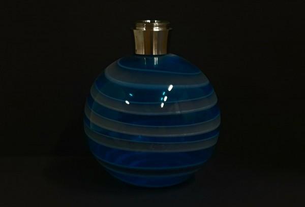 SK Xoni Mini Bullet Bowl-Blue