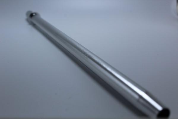 SK Slimliner 30 cm -Silver