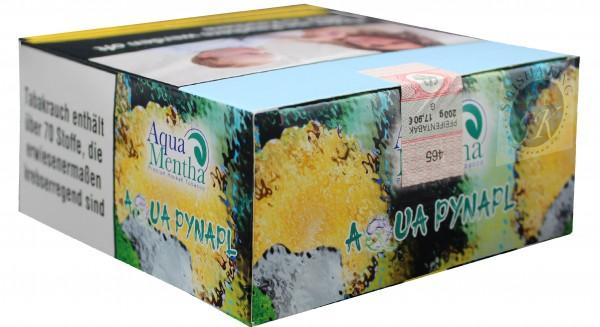Aqua Mentha 200g - PYNAP (14)