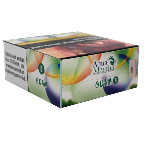 Aqua Mentha 200g - GUAM (8)