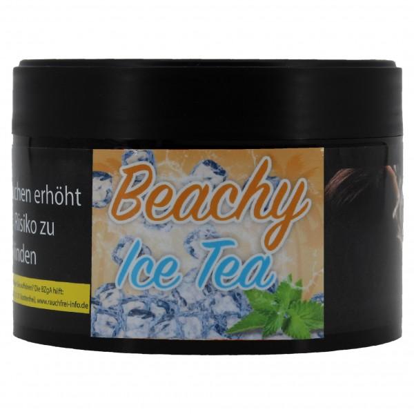 Maridan 150g - Beachy Ice Tea